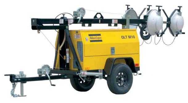Equipment Rentals in West Monroe LA   Kepper Dirt & Rental