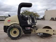 Equipment Rentals in West Monroe LA | Kepper Dirt & Rental